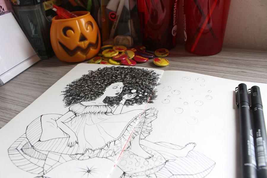 imaginação-arte-e-criatividade