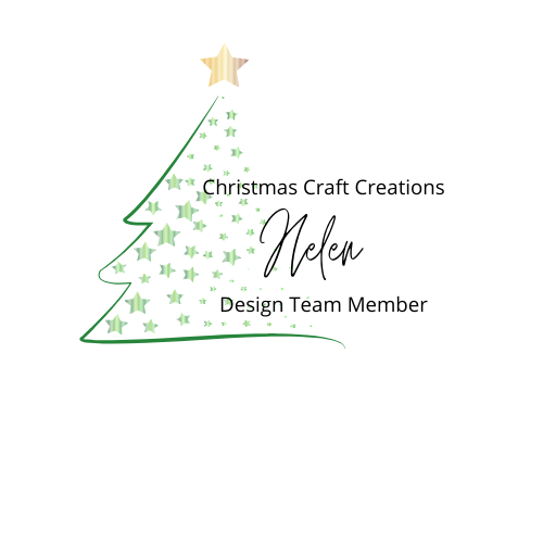 Christmas Craft Creations Design Team Member