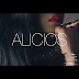 VIDEO:Alicios -Nitadata:Download