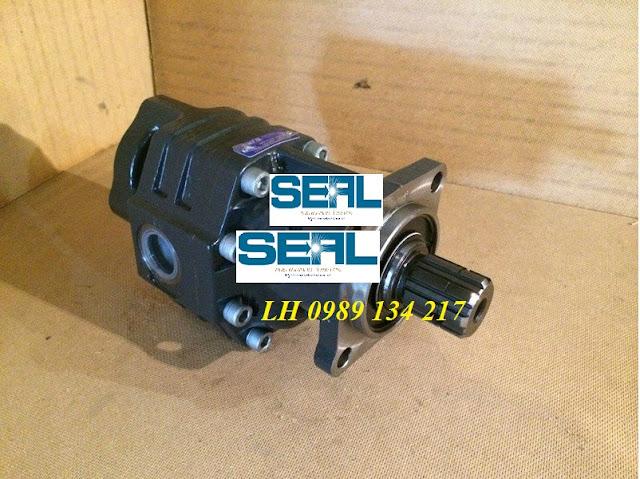 Bơm thuỷ lực cẩu dongyang SS1406-S303362A
