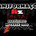 Megabox3000 Transformado em Azbeta 58W FIX - 04/06/2017