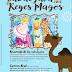 Cabalgata de Reyes 2018 en San Sebastián de los Reyes: Fecha, horario y nuevo recorrido