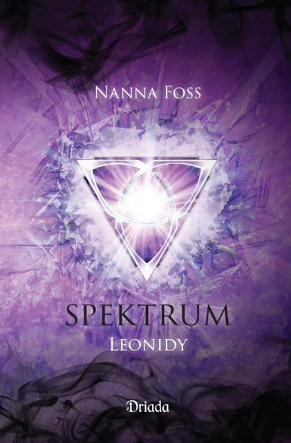 Spektrum. Leonidy