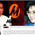 Netizen Probes the Story Behind Meralco During Martial Law