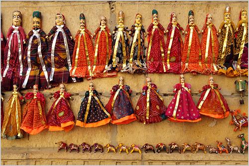 Rajasthani Songs राजस्थानी गीत वीडियो : मारवाड़ी गीत