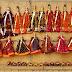 राजस्थानी गीत वीडियो : मारवाड़ी गीत, भजन, विडियो, गाने देखें, सुने और डाउनलोड करें (Rajasthani Songs, Rajasthani video, Marwadi song - download)