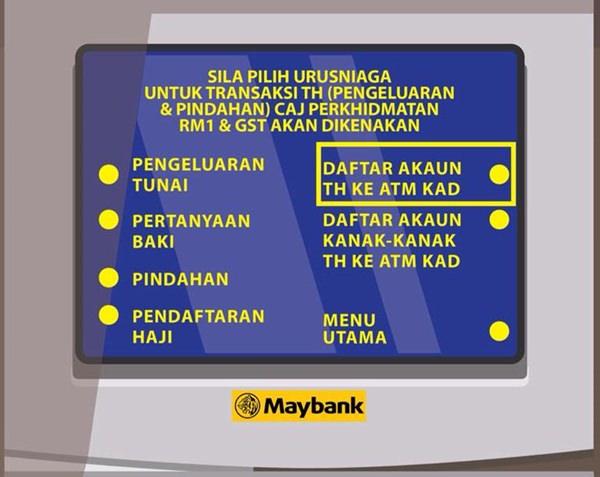 link maybank ke akauntabung haji