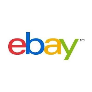 Ebay Shopping Loot - Rs.400 Off on Purchase of Rs.1000