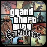 GTA San Andreas Mod Cheat Cleo Apk + Data