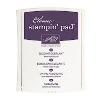 https://www3.stampinup.com/ECWeb/ProductDetails.aspx?productID=126969&dbwsdemoid=4005871