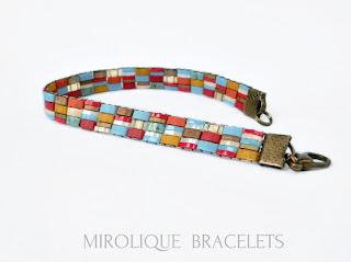 бижутерия купить, яркий браслет, где купить бижутерию, интернет магазин подарков, в качестве подарка