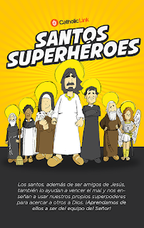 https://4.bp.blogspot.com/-YeGh5bY7DW8/V1zYh2Lvy9I/AAAAAAAALBs/gxQ0rw3gikwtYnFXJe9hG0y1xiWvgbqNQCLcB/s1600/Santos-Superheroes1.png