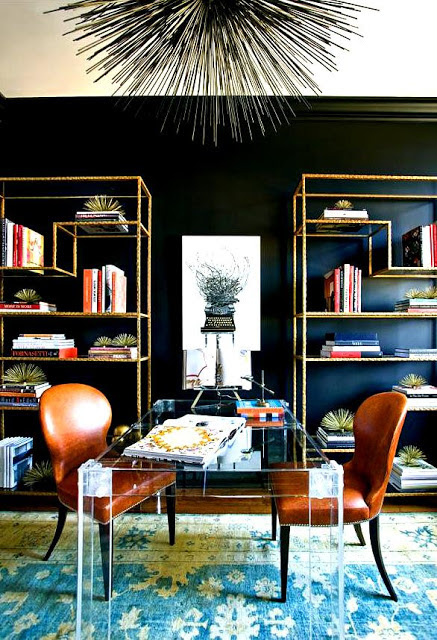HOW TO GET THE MOST OUT OF YOUR INTERIOR DESIGNER
