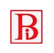 Logo PT Belawan Indah
