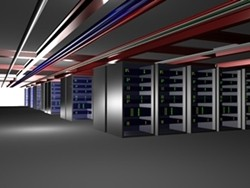 Shared Hosting, Web Hosting, Dedicated Hosting