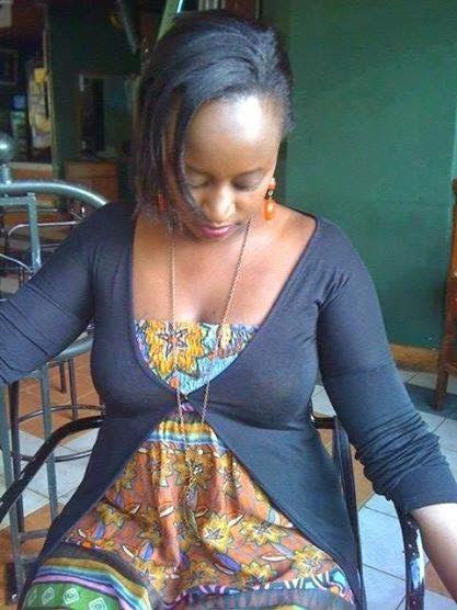 kenya and international dating