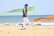prathikshanam movie photos gallery-thumbnail-18
