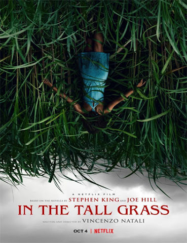 descargar JEn la hierba alta pelicula completa en Latino 1080p full hd gratis, En la hierba alta pelicula completa en Latino 1080p full hd online