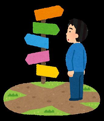 ライザップ英語オンライン受講可能コース