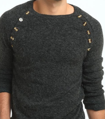 https://www.zaful.com/button-embellished-raglan-sleeve-sweater-p_413162.html?lkid=12152976