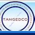 Technical Assistant,Assistant Draughtsman,Field Assistant Posts in Tamil Nadu Generation and Distribution Corporation Limited (TANGEDCO), TNEB