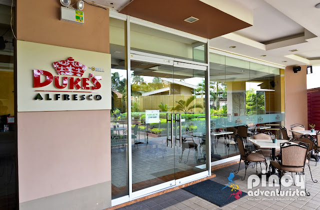 Where to Stay in Tagum City Davao