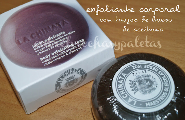 exfoliante_chinata