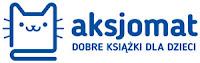 http://www.aksjomat.com/1930/ksiazki_dla_dzieci/Ksiega-lamiglowek-Dzungla-zagadek.html