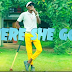 VIDEO : Radio & Weasel  Ft Dj Madengo - There She Go ( Official Video ) || DOWNLOAD MP4