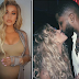 33yr-old pregnant Khloe reveals how she knew 26yr-old Tristan Thompson was 'The One' for her