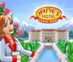 Divirta-se com o jogo Janes Hotel Family Hero!