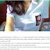 Lagi-Lagi VIRAL !!! Siswi Cantik SMK Melahirkan di Toilet Sekolah saat Jam Belajar, Bukan Hasil Hubu-n-g-an Gelap tapi Ini...