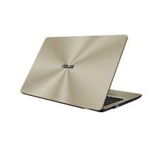 Asus X442UQ Drivers for Windows 10 64-bit