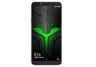 Harga Xiaomi Black Shark Helo Terbaru Dan Spesifikasi Update Hari Ini 2020