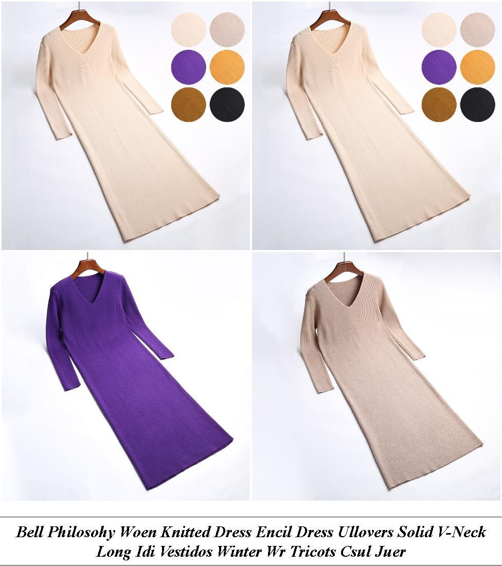 Plain Lack Strapless Mini Dress - Womens Clothes Sale Tesco - Prom Dresses Online Outlet