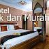 7 Hotel Unik dan Murah di Jakarta Yang Patut Anda Pertimbangkan