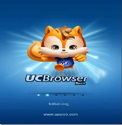 2017 UC Browser