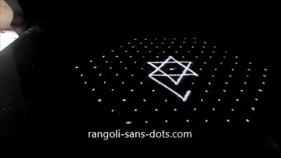 Diwali-rangoli-designs-208ac.jpg