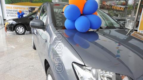 30 doenças garantem descontos na compra do carro novo – Confira a lista aqui!