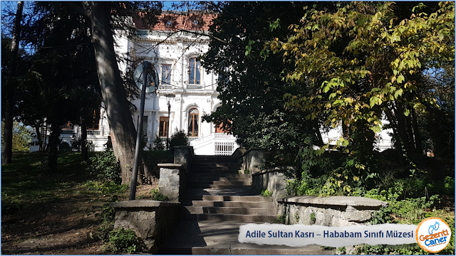 Hababm-Sinifi-Okul-Merdivenler