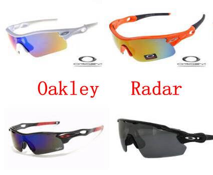 Cheap Oakley Radar