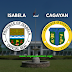 The Difference Between Isabela and Cagayan Province