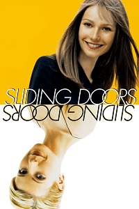 Watch Sliding Doors Online Free in HD