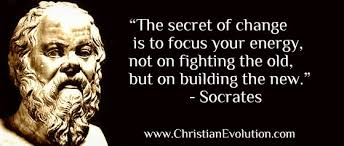 Kebajikan: Sebuah Dialog Aporetik Sokrates