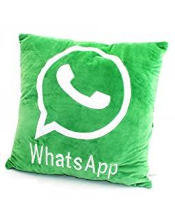 অসমীয়া Whatsapp Status