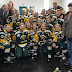 Multiple fatalities reported as bus carrying junior hockey team crashes into truck in Western Canada