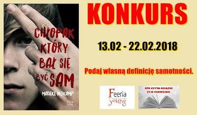 https://www.facebook.com/blogzksiazkamiktoczyta/photos/a.755877501188271.1073741828.755860214523333/1409872479122100/?type=3&theater