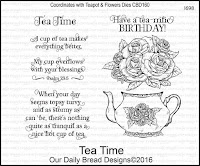 http://ourdailybreaddesigns.com/tea-time.html