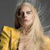 Nueva información asegura que la residencia de Lady Gaga en Las Vegas tendrá 36 shows