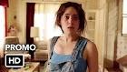 """Shameless Episódio 12 da Nona Temporada - """"You'll Know the Bottom When You Hit It"""" (HD)"""